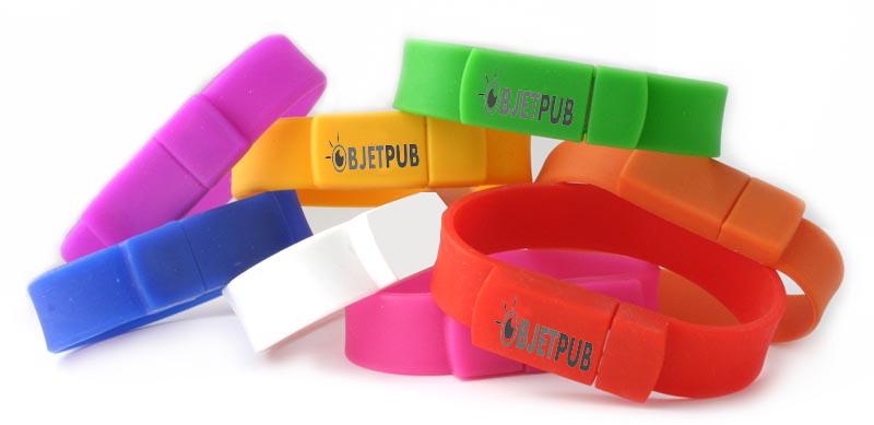 bracelet-usb