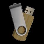 USB0041