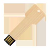 USB016