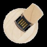 USB030