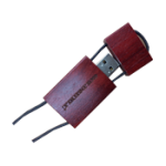 USB134