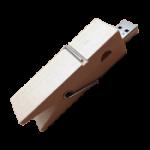 USB172