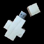 USB173